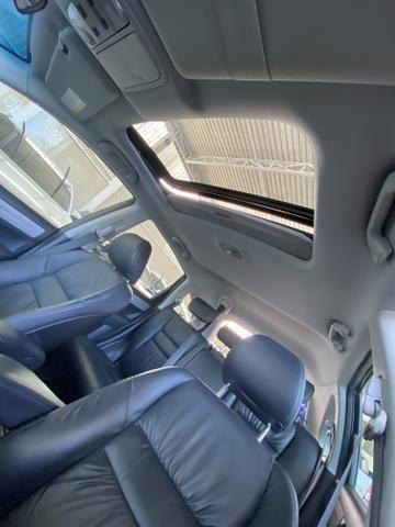 Honda crv 2011 4x4 - Foto 5