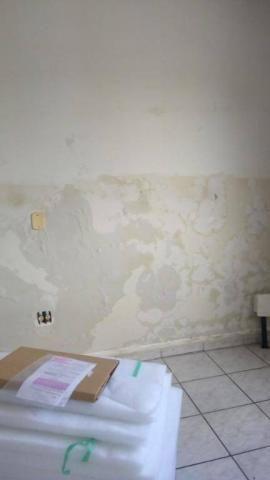 Salão para alugar, 180 m² por r$ 2.500/mês - vila formosa - são paulo/sp - Foto 3