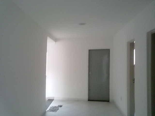 Alugue sem fiador, sem depósito e sem custos com seguro - salão para alugar, 365 m² por r$ - Foto 14