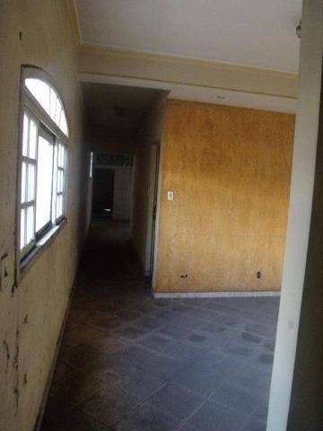 Alugue sem fiador, sem depósito -consulte nossos corretores - prédio para alugar, 420 m² p - Foto 10