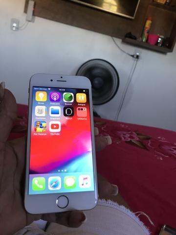 IPhone 6 16 GB - Foto 2