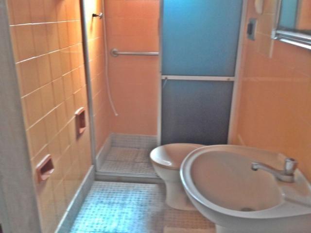 Casa à venda com 3 dormitórios em Santo antônio, Salvador cod:27-IM375288 - Foto 11