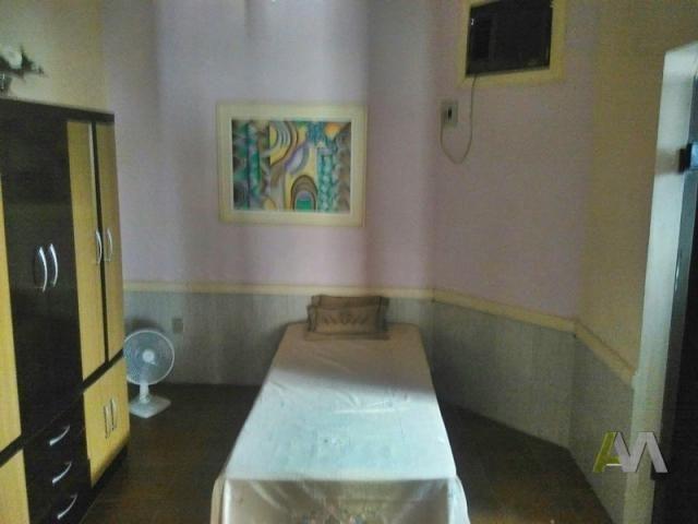 Casa à venda com 4 dormitórios em Itapuã, Salvador cod:AM 346 - Foto 7