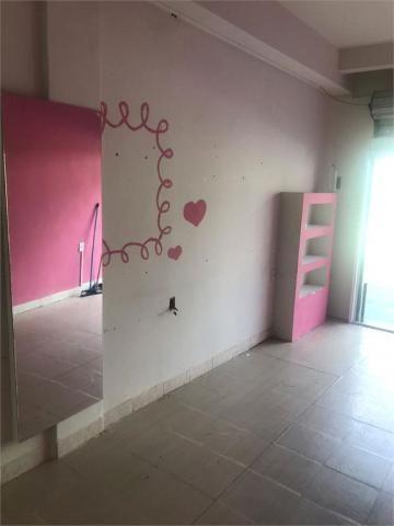 Casa à venda com 3 dormitórios em Sete de abril, Salvador cod:27-IM376276 - Foto 11