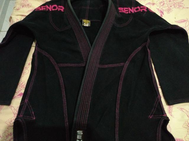 Kimono - Foto 2