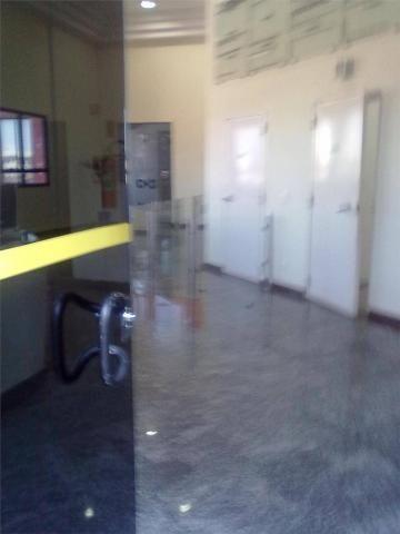 Sala comercial para locação, vila formosa, são paulo - sa0191.