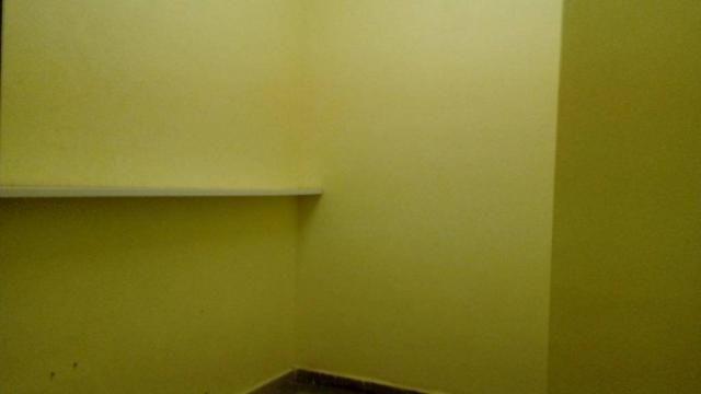 Salão comercial para locação, parque maria luiza, são paulo - sl0208. - Foto 9