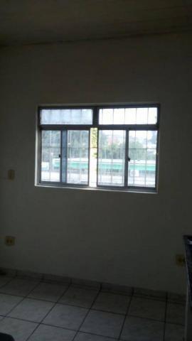 Salão para alugar, 180 m² por r$ 2.500/mês - vila formosa - são paulo/sp - Foto 19