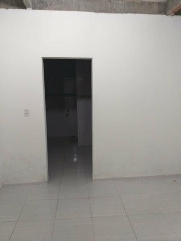 Casa para vender - Foto 9