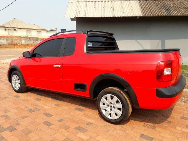 Carros de várias marcas e modelos com preços diferenciados