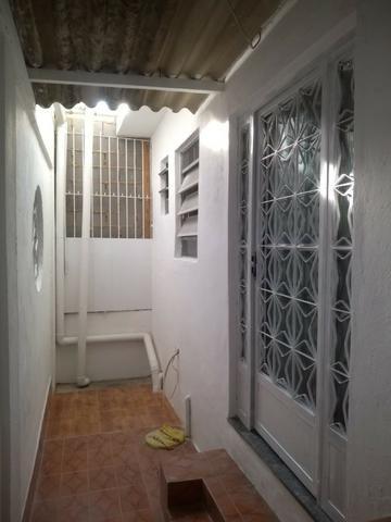 Casa com 2 quartos- São João de Meriti/RJ - Foto 7