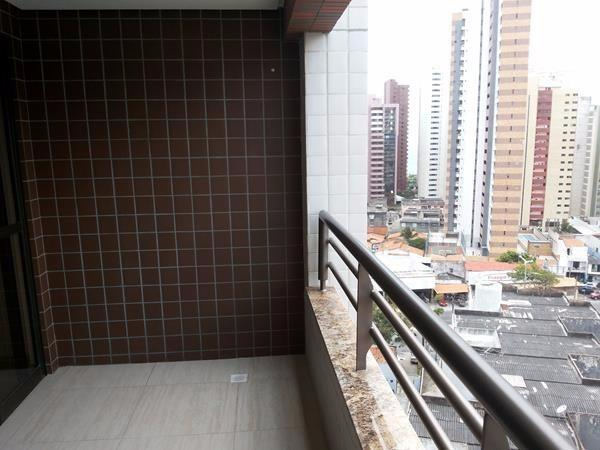 Scopa Residenza - Meireles - Oportunidade - Foto 14