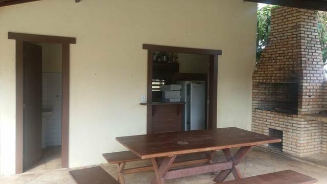 Casa de praia no Cumbuco - Foto 5