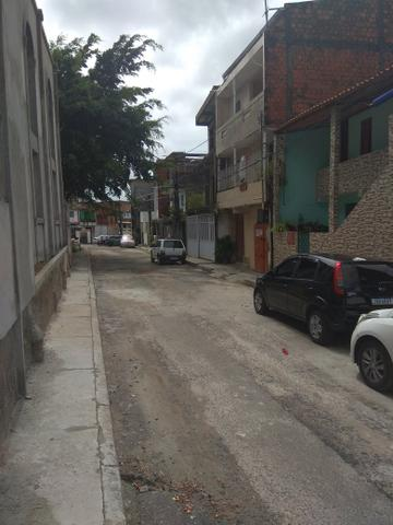 Casa de Aluguel Sussuarana Velha - Foto 19