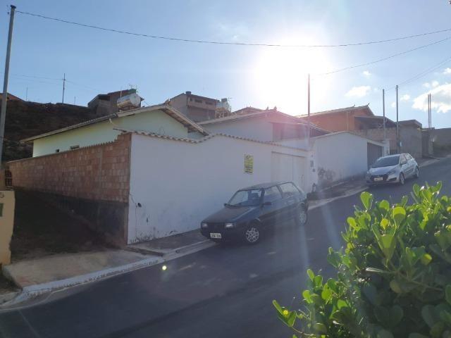 Ótima casa localizada em Crucilândia - MG - Foto 17