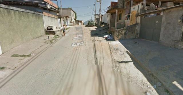 CEF vende excelente casa em Vila Tiradentes - São joão de Meriti - Foto 2