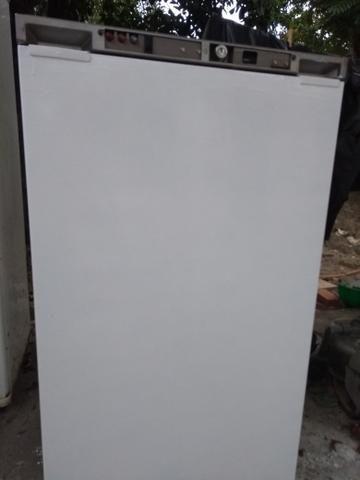 Freezer Prosdócimo - Foto 6