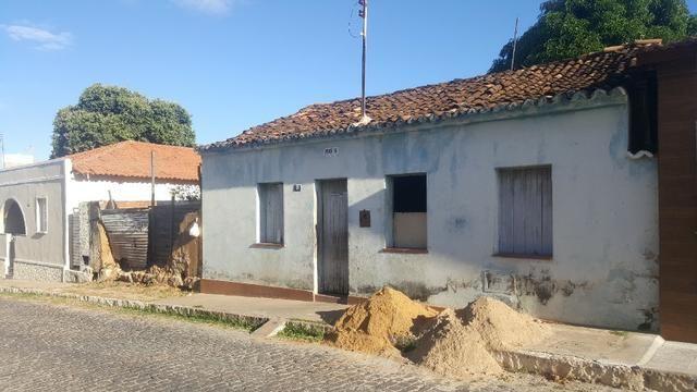 Casa/terreno no Centro, 430m² área de terreno - Foto 3