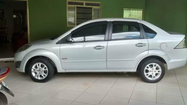 Ford fiesta 2011/20111.6 class completo r$ 20.500,00