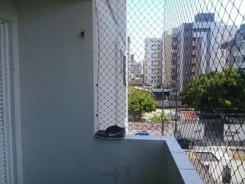 83m2 3q 2 wc elevador 1 vaga me liga * Diego Carvalho d39 - Foto 2