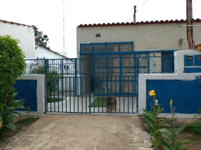 Casa em Santo Antonio do Descoberto