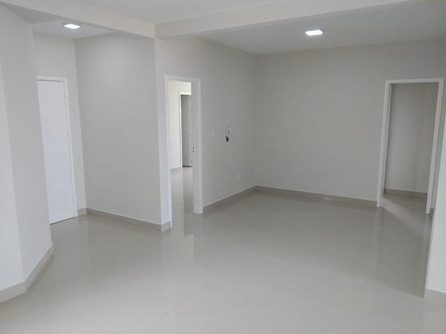 Vendo apartamento em excelente localização - Araxá