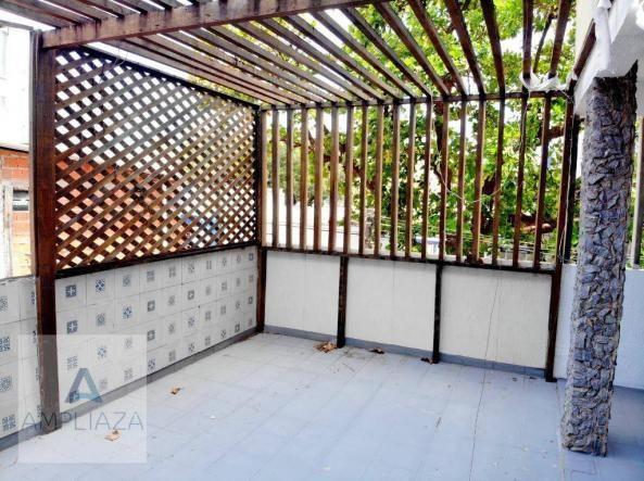 Apartamento com 3 dormitórios para alugar, 238 m² por r$ 2.200/mês - aldeota - fortaleza/c