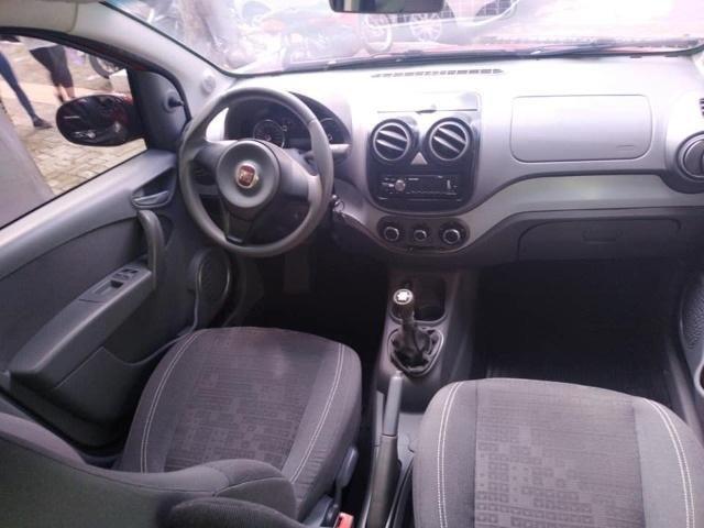 Palio Atractive e na Home Car - Foto 6