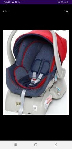 S bebê confort - Foto 2