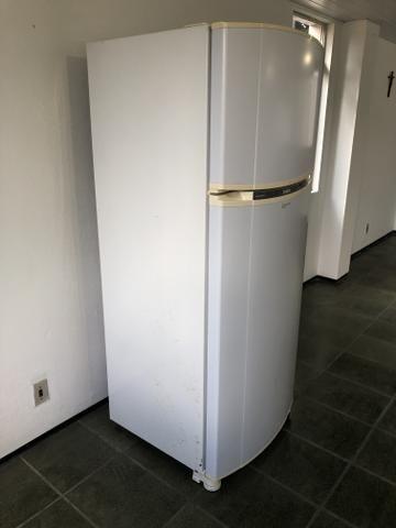 Refrigerador Cônsul Biplex - Foto 4