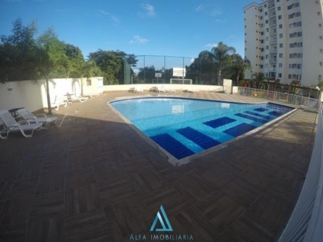 Apartamento 3 Quartos c/ Suíte em Morada de Laranjeiras - Foto 17