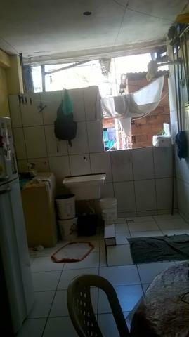 Casa frente de rua em Tancredo Neves - Foto 6