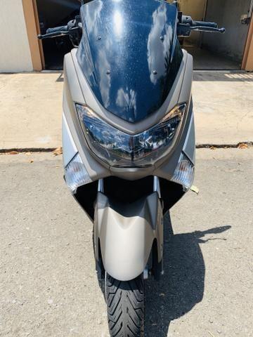 Yamaha N Max 160 Abs - Foto 4