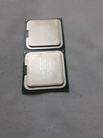 Processador core 2 quad q9550