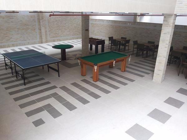 Scopa Residenza - Meireles - Oportunidade - Foto 5