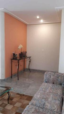 Casa em Nova Iguaçu, 3 quartos - Foto 15