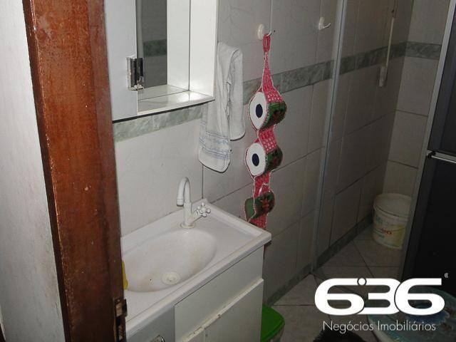 Casa | Balneário Barra do Sul | Costeira | Quartos: 3 - Foto 9