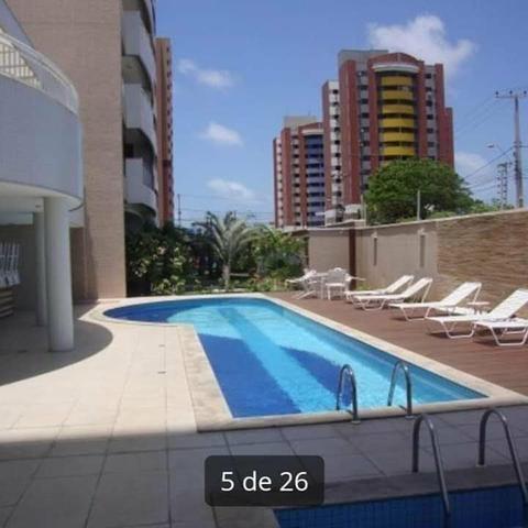 Apartamento no Guararapes - Foto 3