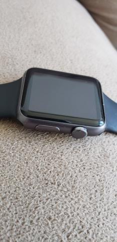 Apple Watch2 42mm