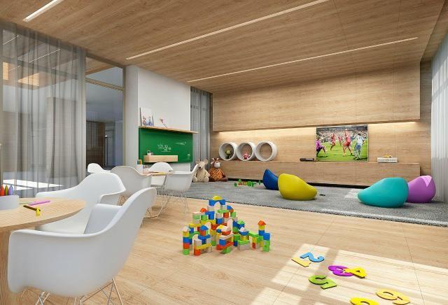 Apartamentos 2 e 3 quartos Praia de Jaguaribe - Foto 8