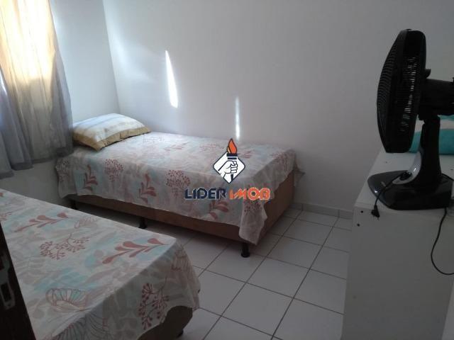 Apartamento 2/4 Mobiliado para Aluguel no SIM - Condomínio Solar Sim - Foto 9