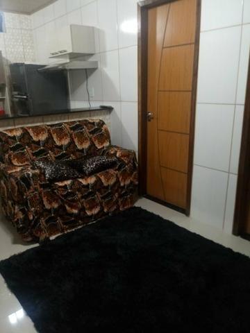 Casa em Colinas de Periperi com a maioria da mobília e com ar condicionado por 60mil - Foto 10