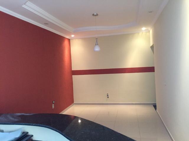 Casa à venda com 2 dormitórios em Jardim são manoel, Nova odessa cod:CA003735 - Foto 5