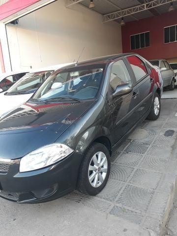 Fiat/Siena EL 1.4 2012/2013 - Foto 2