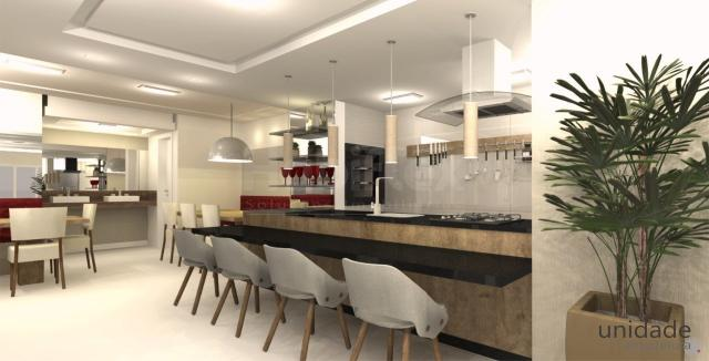 Apartamento à venda com 2 dormitórios em Campeche, Florianópolis cod:2430 - Foto 6
