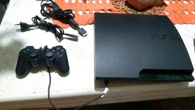 Playstation 3 ps3 - Foto 2