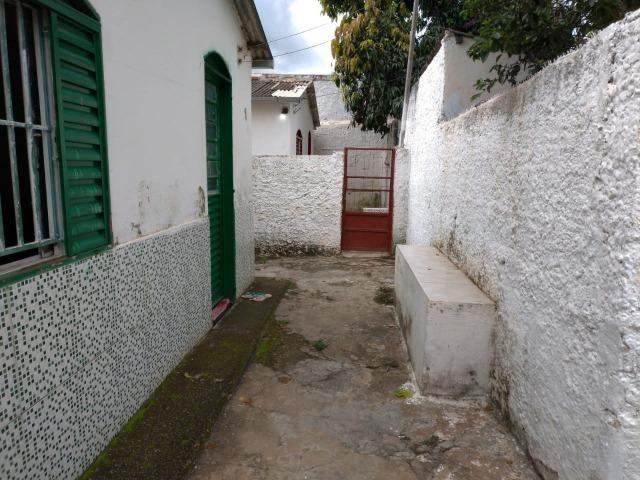 Casa em Santo Antonio do Descoberto - Foto 20