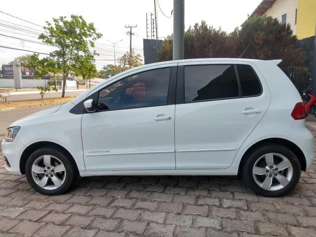 Volkswagen Fox 2017/2018 - Foto 2