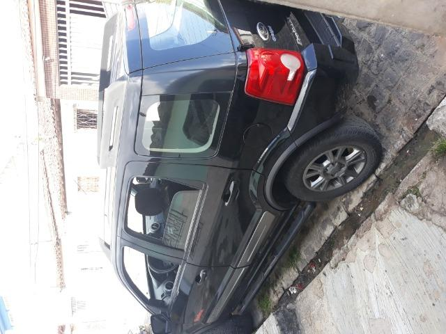 Ford EcoSport Freestyle 1.6 Manual .Particular * - Foto 6