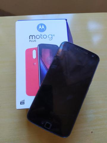 Moto G4 Plus - Foto 3
